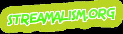 streamalism.org